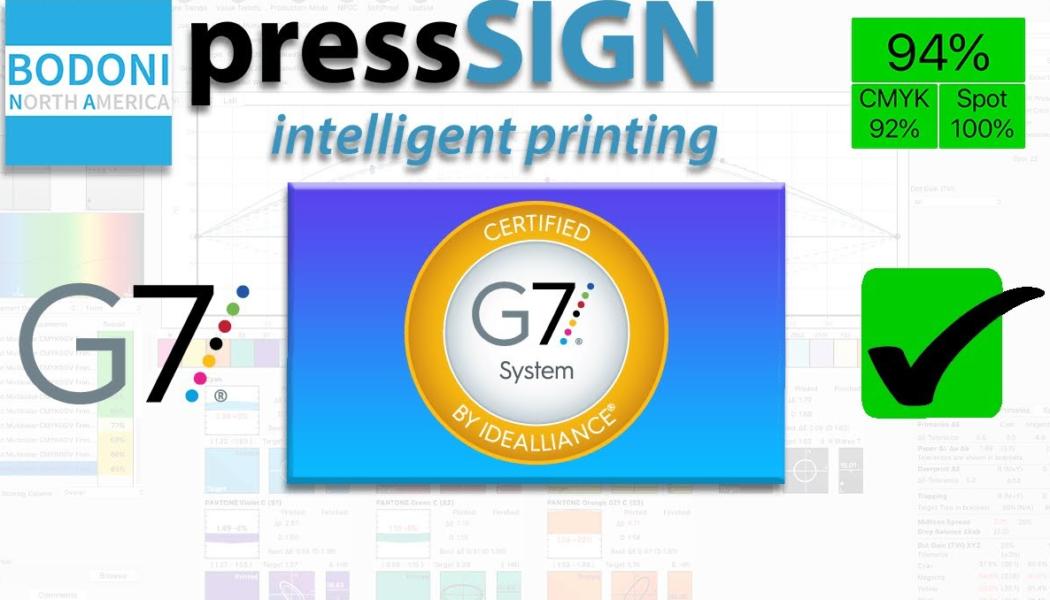 PressSIGN giảm giá đặc biệt trong tháng 07/2021