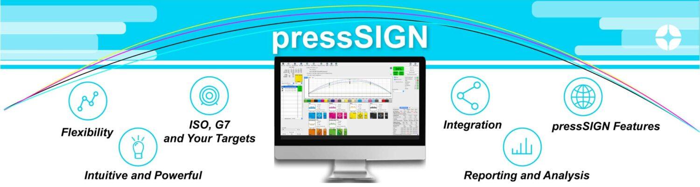 Banner pressSIGN -01