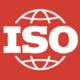 HOẠT ĐỘNG CỦA ISO TC 130