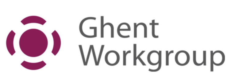 Callas software's pdfToolbox Achieves Compliancy with the Ghent PDF Output Suite 5
