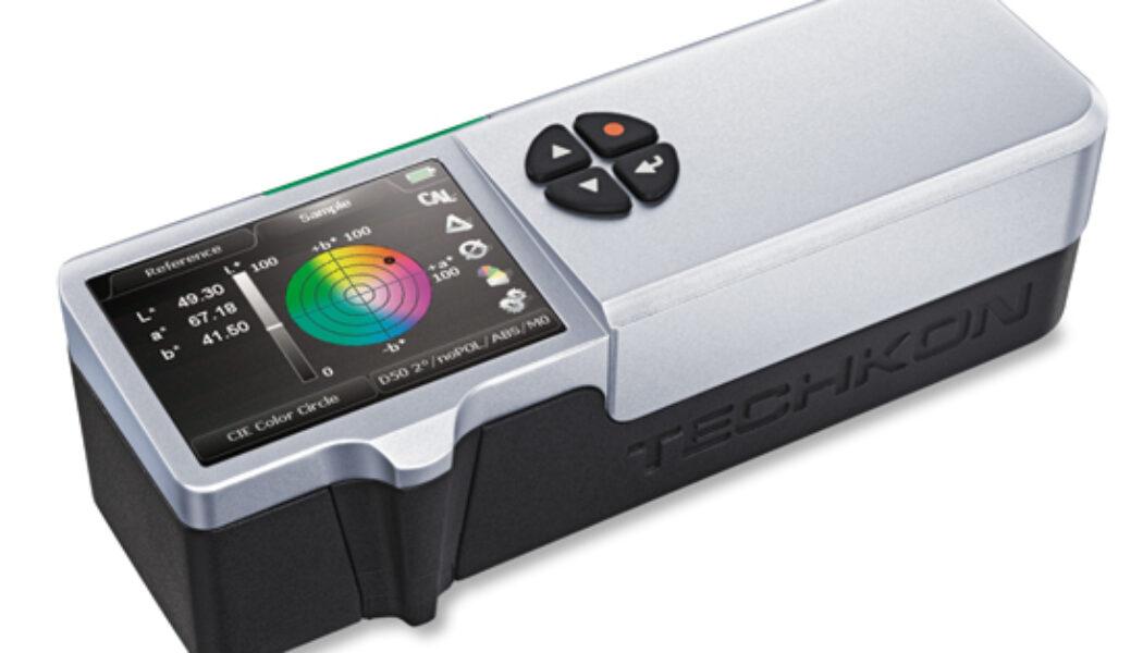 Thư viện video hướng dẫn sử dụng sản phẩm Techkon: SpectroDens, SpectroDrive, ChromaQA..