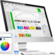 Chúng ta có thể làm được gì với phần mềm PressSIGN – Bodoni