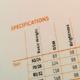 """Sự khác biệt giữa """"Brightness/ Whiteness"""" và lựa chọn giấy trong in ấn"""