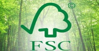 Chứng nhận FSC