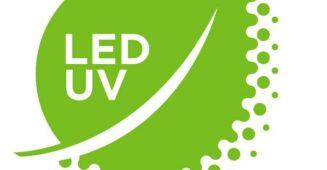 Tổng quan về công nghệ UV LED