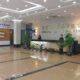 Qinda Equipment Co., Ltd (Provide Testing Laboratory Equipment)