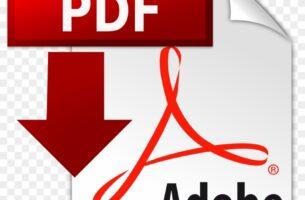 PDF/X: Users industry segments
