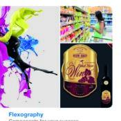 Flexo cleaners – Giải pháp tẩy rửa mực in cho in Flexo – Bottcher Vietnam