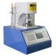 Máy đo độ bục giấy (BST) – Điều khiển bằng màn hình vi tính