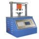 Máy đo độ nén vòng (RCT) giấy và bìa giấy