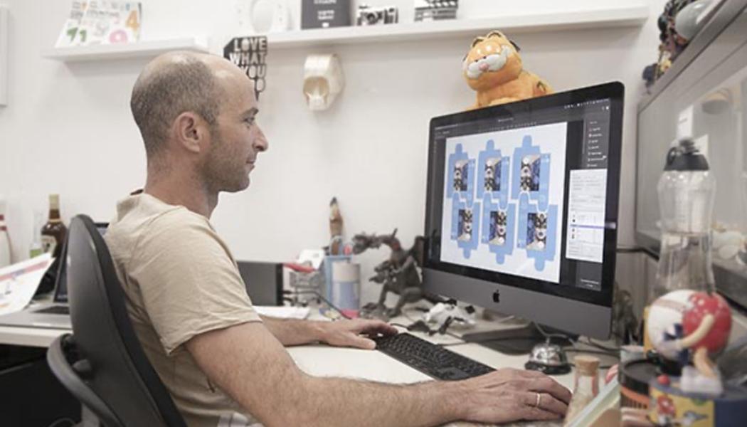 Làm thế nào để ngăn ngừa các file thiết kế gây trì trệ sản xuất