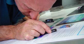 Tổng quan và những điều cần làm khi ký bài
