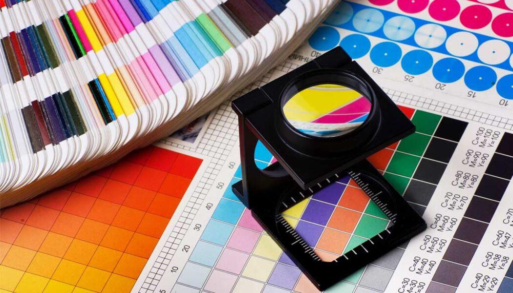 CxF/X-4 – Tiêu chuẩn trao đổi thông tin màu pha (spot color)