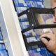 Agfa thông báo tăng giá bản kẽm in offset