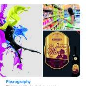 Danh mục các sản phẩm & Giải pháp cho in Flexo – Bottcher Vietnam
