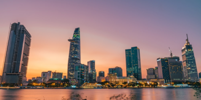 Nền kinh tế Việt Nam sẽ còn vững mạnh trong tương lai không?