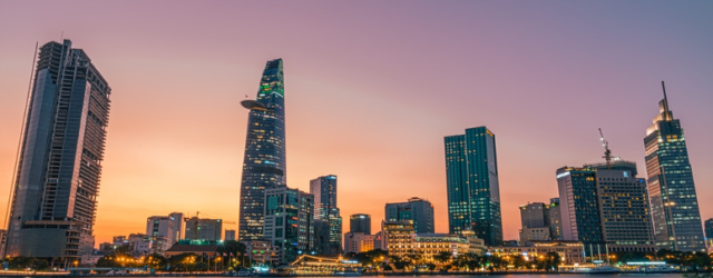 Will Vietnam's economy remain strong?