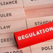 Chuyên mục giải đáp thắc mắc về Luật Xuất bản, thông tư, nghị định… quy định cho lĩnh vực hoạt động In và bao bì