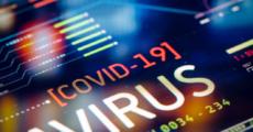 How Printers Are Navigating The Coronavirus Pandemic