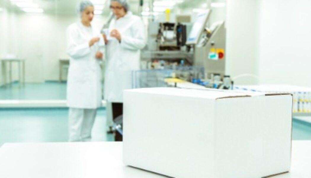 9 Phương pháp kiểm tra bao bì trong phòng thí nghiệm để có thể kiểm soát được chất lượng bao bì sản phẩm