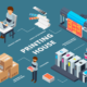 Những câu hỏi quan trọng khi chọn nhà cung cấp dịch vụ in
