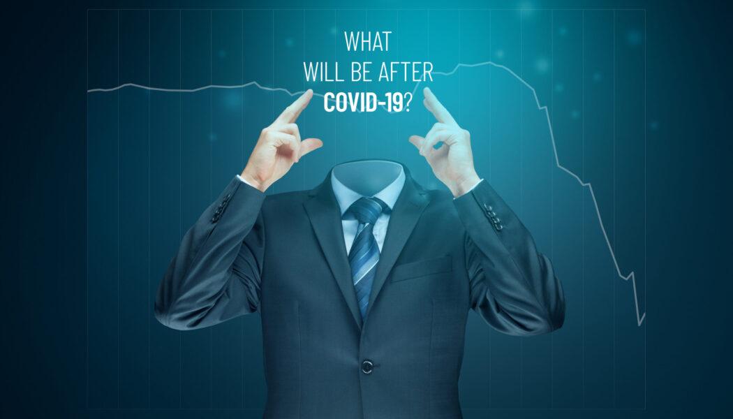 Nghiên cứu các chỉ số kinh doanh ngành in Thời kỳ Covid-19. (1)