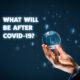 Các dự đoán cho ngành sản xuất bao bì hậu đại dịch COVID
