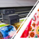In kỹ thuật số trên vải sợi – (P1)Thị trường in kỹ thuật số khổ lớn thế giới trên vải sợi