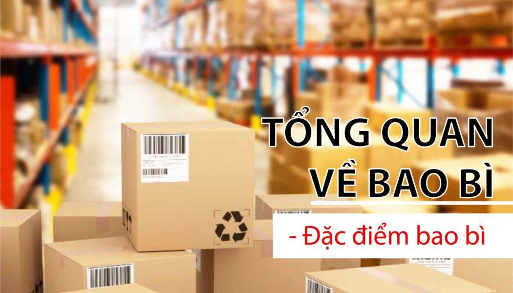 tong-quan-bao-bi-dac-diem-bao-bi