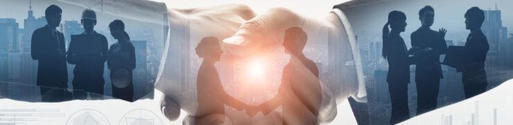 NÂNG CAO KẾT NỐI VỚI KHÁCH HÀNG: ĐỊNH VỊ KHÁCH HÀNG TRONG MÔI TRƯỜNG MỚI