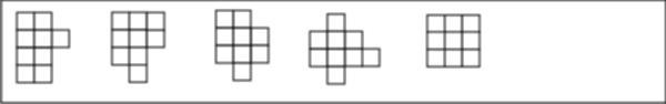 Prinect-Hybrid-pattern-3×3
